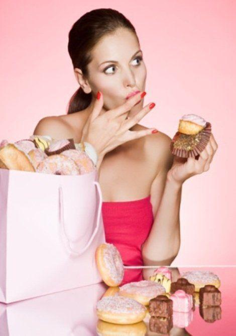 Dr baker weight loss conroe tx image 5