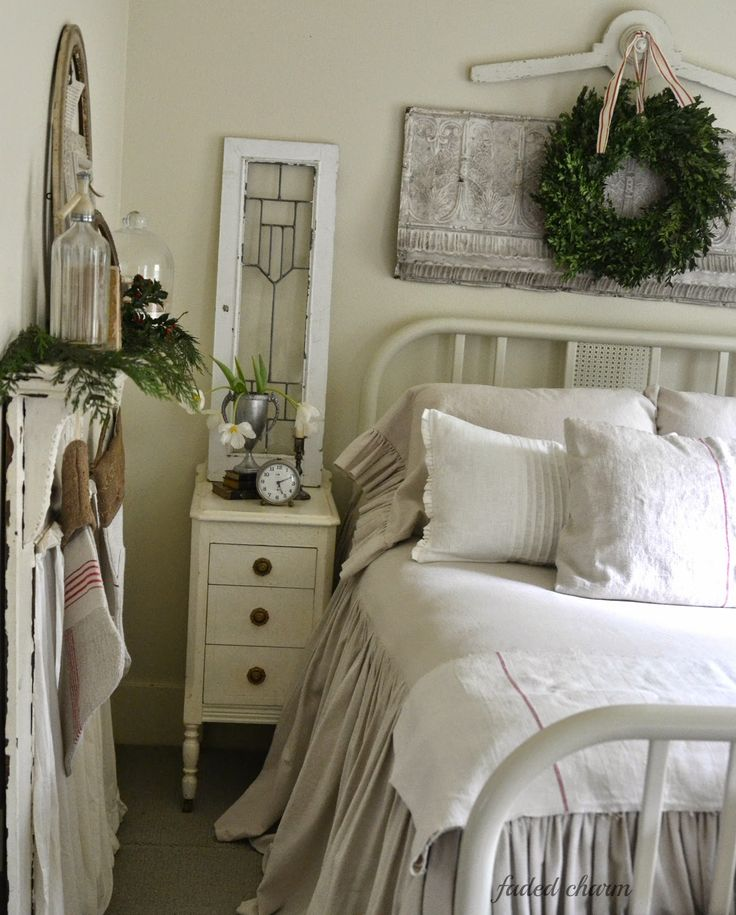 695 best images about farmhouse bedrooms on pinterest for 5 bedroom farmhouse