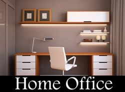 Searches related to home office design small home office design ideas home office design ideas for small spaces home office design ideas for men home office desks ikea home office furniture home office ideas home office design inspiration