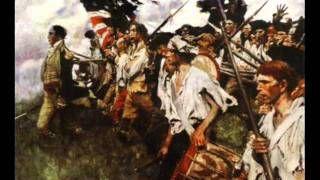 Yankee Doodle ( American Patriotic Song ), via YouTube.