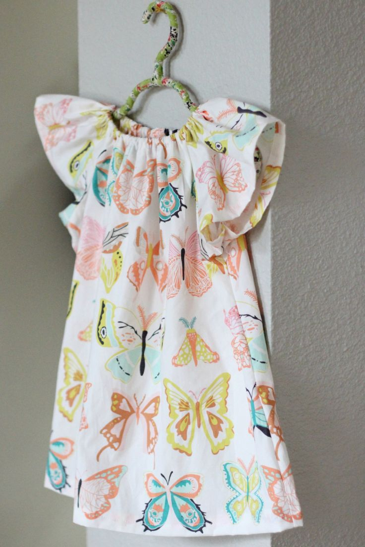 best sunday sue images on pinterest sewing ideas girls dresses