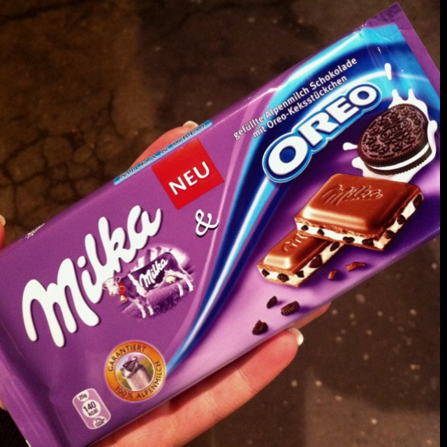 Best Chocolate Candy In The World Best In Travel 2018