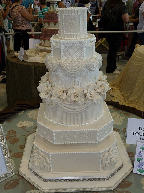 wedding ideas competitions 39 best images about competition cakes on 28089