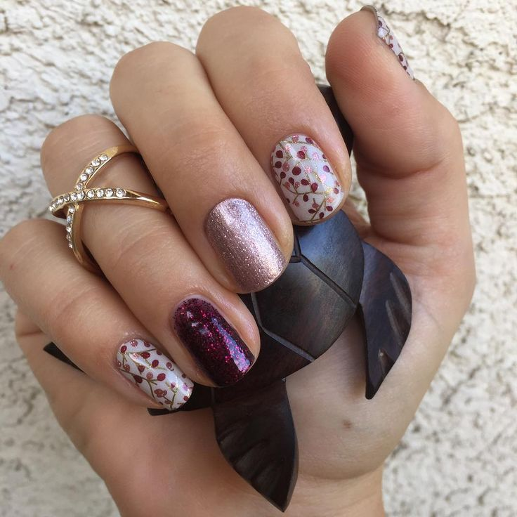1451 best Jamberry images on Pinterest   Jamberry nail wraps ...