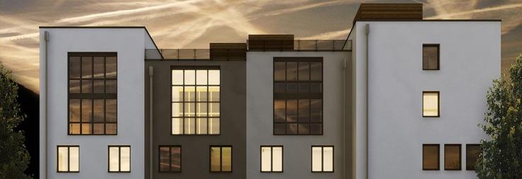 TS-Immobilien & Handels GmbH - fellbach, immobilien, häuser, wohnungen, kapitalanlage, eigentum, tsimmo, eigentumswohnung, stuttgart, baden württemberg, modernisierung, luxus, ambiiente, makler, verkauf, vermietung