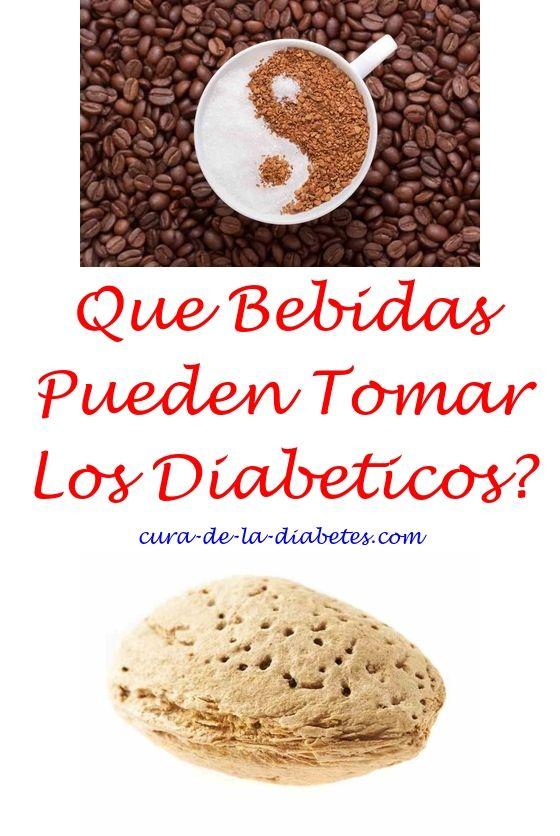 una persons con diabetes puede tomar alcohol - causas de la diabetes mellitus.test de deprivacion de agua diabetes insipida simptomes de la retinopatia diabetica diabetes y fatiga 9866863337
