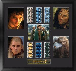 9 best images about lord of the rings or hobbit room on for Hobbit themed bedroom