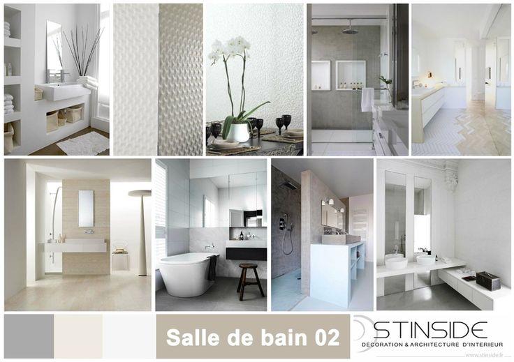 Sdb suite2