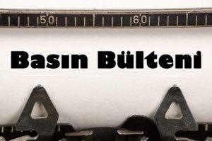 basin_bulteni