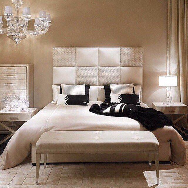 49 best fendi casa images on pinterest fendi bed room for Fendi casa bedroom
