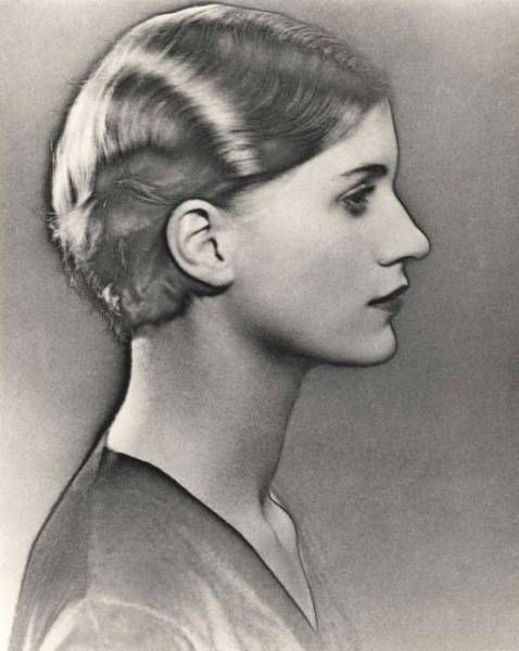 Man-Ray-works_8