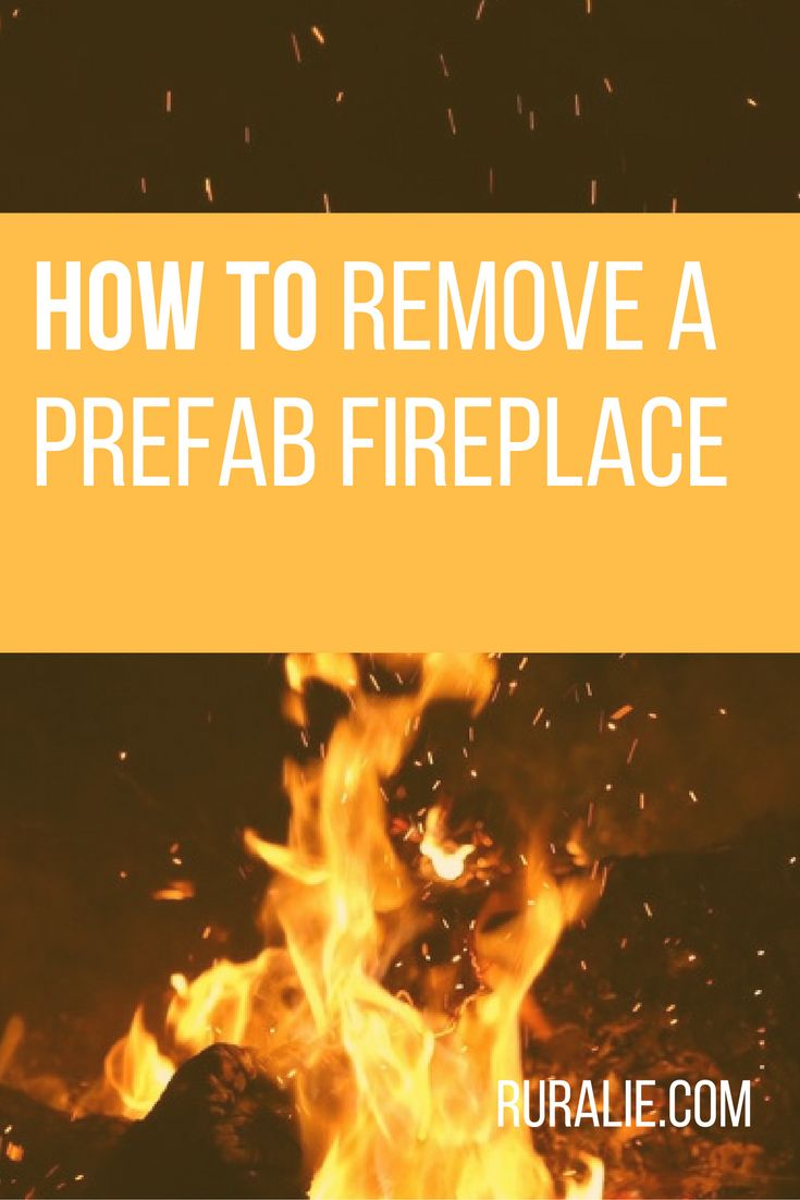 best 25 prefab fireplace ideas on pinterest prefab home kits