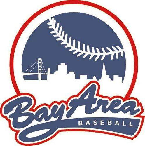 59 Best Bay Area Logos Images On Pinterest Bay Area