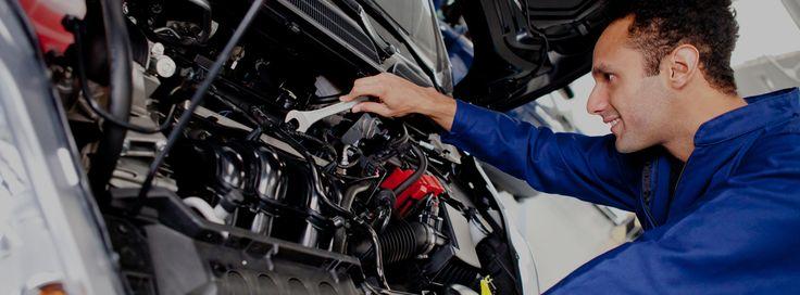 Best 25 auto repair shops ideas on pinterest repair for Honda car repair shop near me
