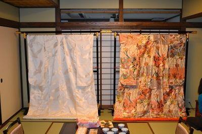 錦水館は宮島の実家でございます。いつでも気兼ねなくお帰りください。(/_;)永遠のサンキュー  厳島神社結婚式一番 おとなのちょっと贅沢な結婚式 ウエディングバトラー《婚礼執事》のブログ
