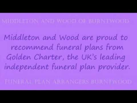 average cost of a funeral cremation