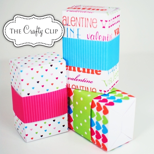 332 best Packaging ideas images on Pinterest Birthdays, Party - gift box templates free download