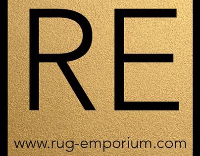 """Check out new work on my @Behance portfolio: """"www.rug-emporium.com /    How can we assist you?"""" http://on.be.net/1DP03Gc"""