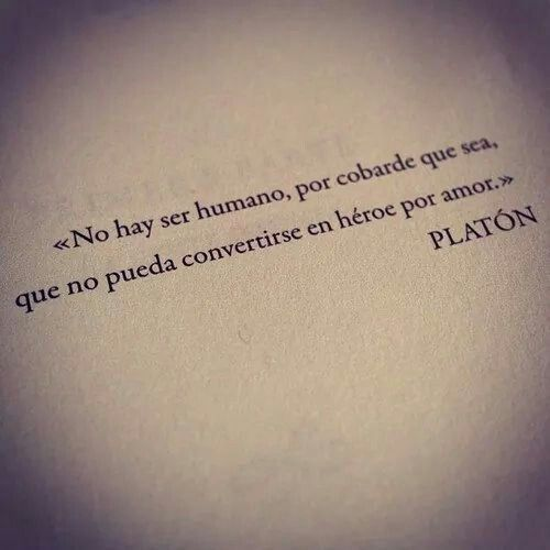 10 best filosofia images on pinterest spanish quotes famous platn fandeluxe Image collections