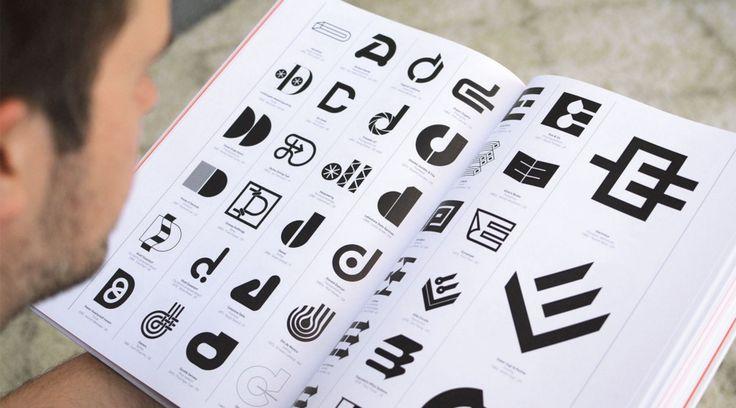 https://articles.uxjournal.ru/в-поисках-вдохновения-дизайн-логотипов-73dadde010ab