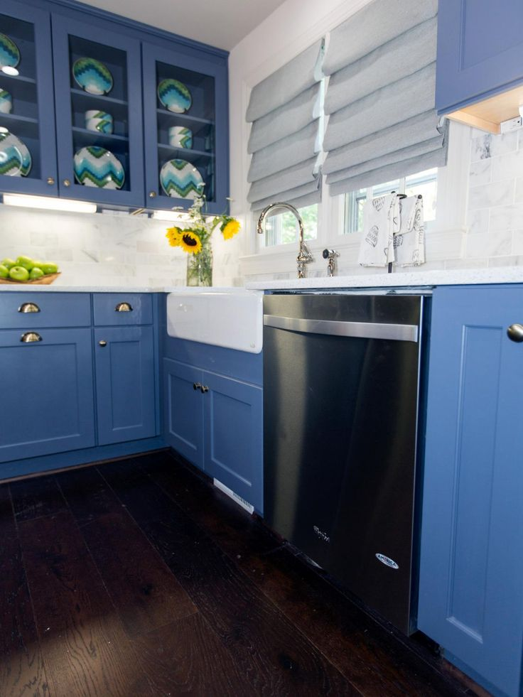 hgtv magazine features military wife meg steins home makeover which included the dining room living room kitchen porch and man cave: guy kitchen meg