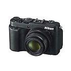 EUR 445,00 - Digitalkamera Nikon CoolPix P7700 - http://www.wowdestages.de/eur-44500-digitalkamera-nikon-coolpix-p7700/