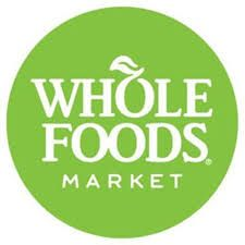 If you're planning to sell your products in one of these Wholefoods departments: Household items, meat & cheese, beer, wine, prepared foods or wholebody you'll first need to buy a barcode. A UPC Barcode which is 12-digits long will provide you help you track sales and inventory and manage your account with Wholefoods. Live chat with us to learn more about Quality UPC and how we can help with obtaining a barcode.