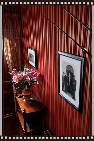 Photography, Co Clare, Guest Accommodation, Kincora House