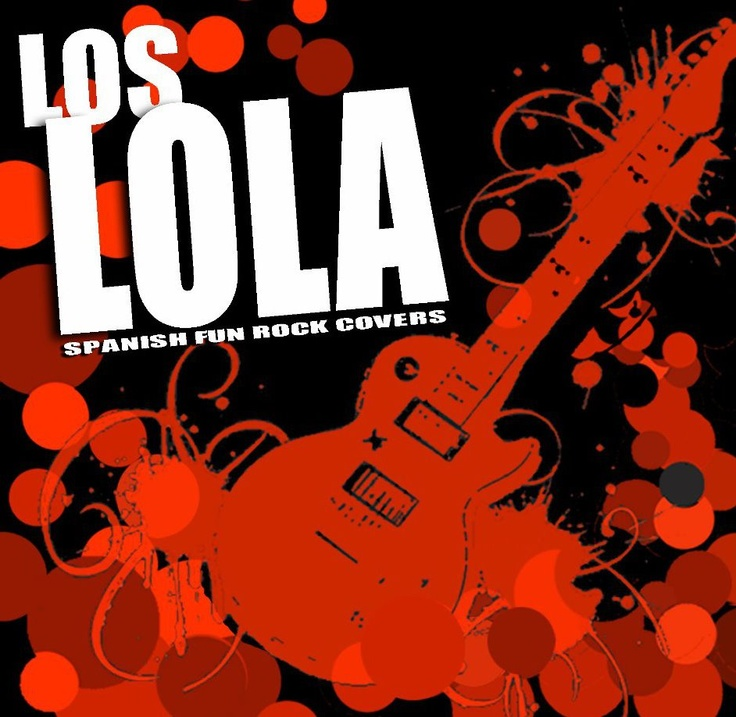 El grupo Los Lola ofrece este viernes, 1 de febrero, el concierto que abre el ciclo de 'Músicas Paralelas' de este año en San Martín Centro de Cultura Contemporánea. La cita musical comienza a las 20.00 horas en el patio principal de este espacio, adscrito al Cabildo de Gran Canaria a través de la Consejería de Cultura, Patrimonio Histórico y Museos.  http://www.nocheydiagrancanaria.net/2013/01/musica-0102-musicas-paralelas-con-los.html