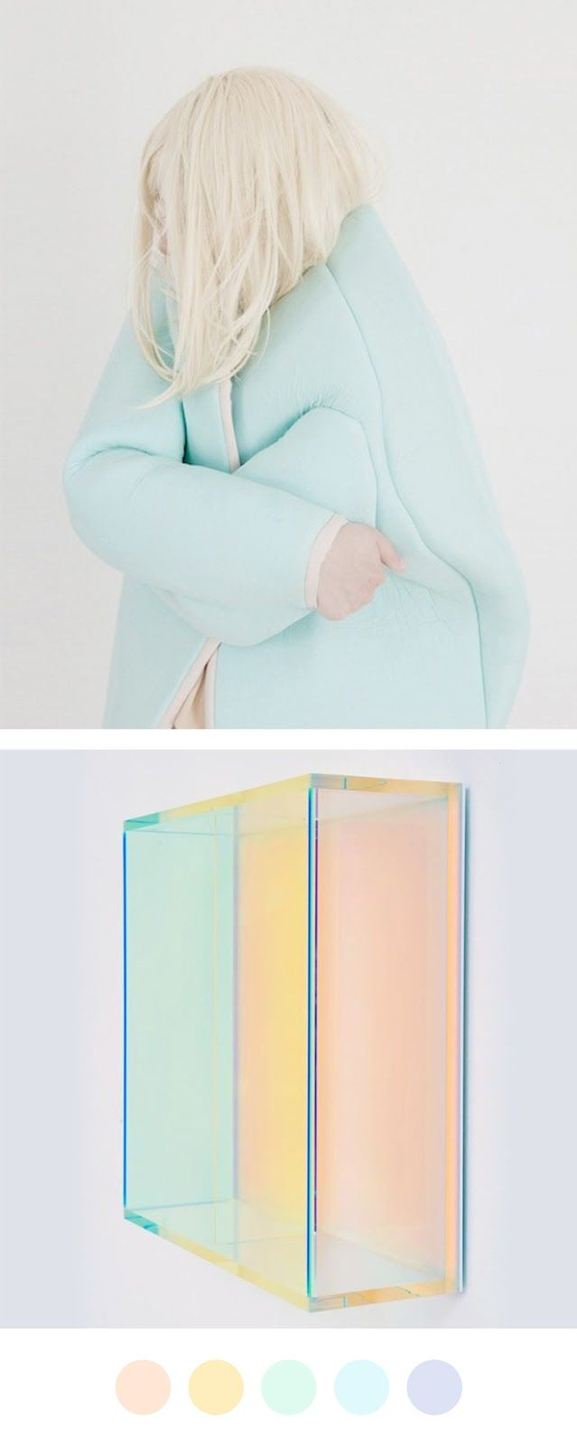 pastel_collage.jpg