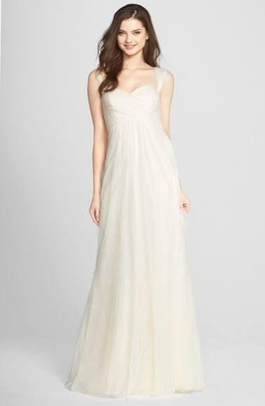 long white dress - Google Search