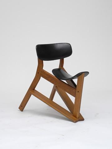 478 best Hocker und Stühle images on Pinterest   Chairs, Furniture ...
