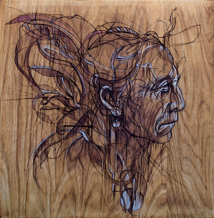 1000 Images About Pyrographic Art On Pinterest Lakes