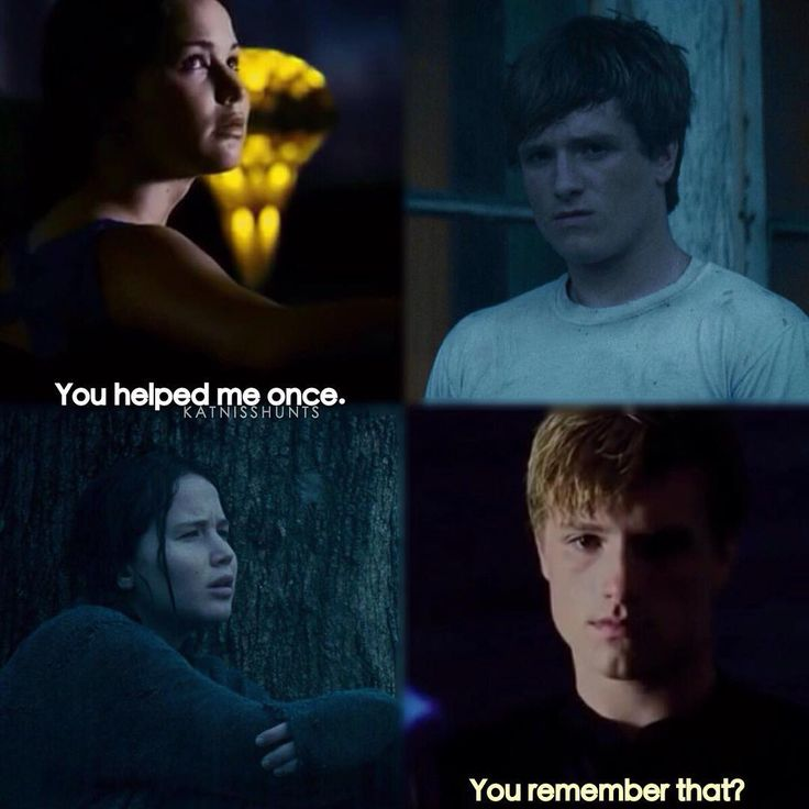 """560 Likes, 3 Comments - ⠀⠀⠀⠀⠀⠀⠀⠀➷The Hunger Games➹ (@katnisshunts) on Instagram: """"+ Remember when this deleted scene was released and the Hunger Games fandom was alive again? """""""
