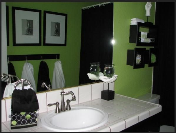 1000  ideas about Teen Boy Bathroom on Pinterest   Being a gentleman  Men of courage and Garage bathroom. 1000  ideas about Teen Boy Bathroom on Pinterest   Being a