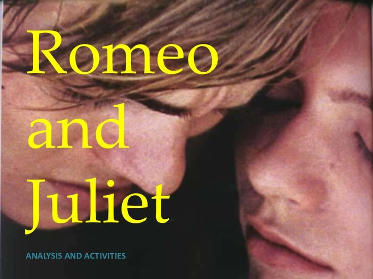 294 slides of differentiated Romeo and Juliet lesson resources for GCSE (higher level and mid-range analysis) - many resources are for printing off as A3 works…