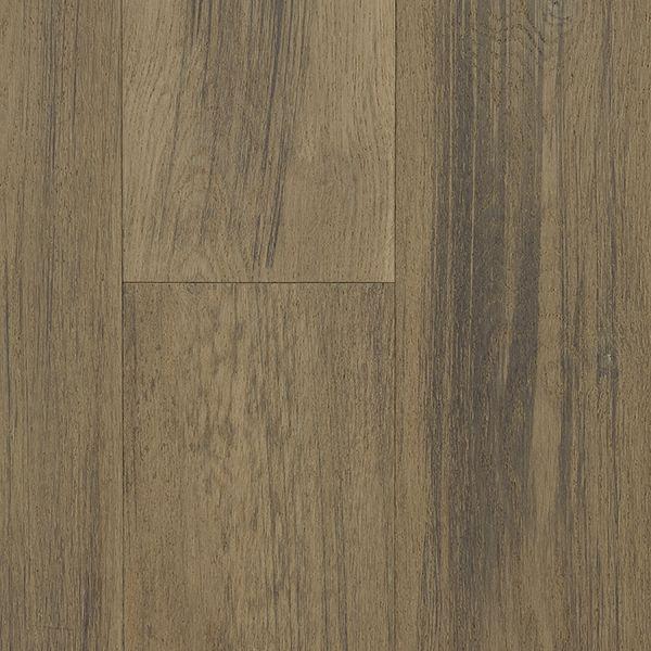 Laurentian Hardwood, Belvedere - White Oak Killarny (LAUBELVKIL)