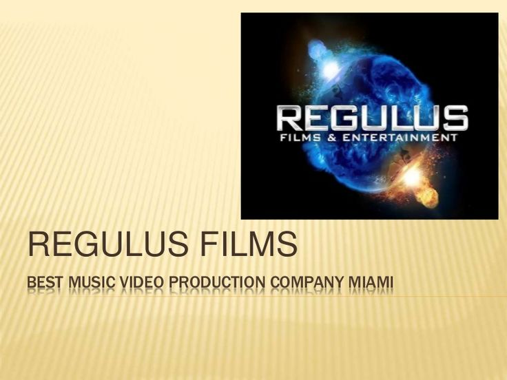 74 best Best Music Video Production Company Miami images on - best of millionaires blueprint co promo offer