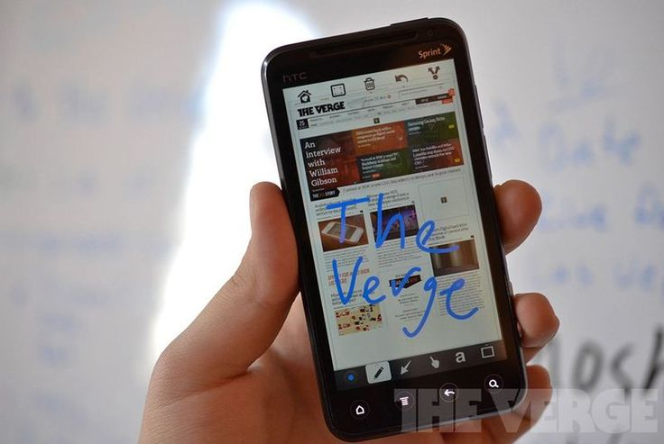 """Evernote is killing its Pebble app and all versions of Skitch except for Mac Evernote's doing some thinning of its software offerings today. The company has announced that early next year it'll be discontinuing Evernote for Pebble every version of Skitch except for the OS X app and its Clearly web extension. """"Today you can find the most popular features from these two apps in many versions of Evernote and Web Clipper"""" wrote Jack Hirsch VP of Evernote's desktop apps in a blog post. """"We…"""