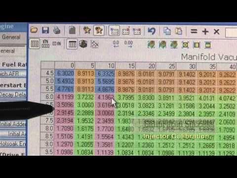 gm tuning beginners guide long demo.mp4 - YouTube