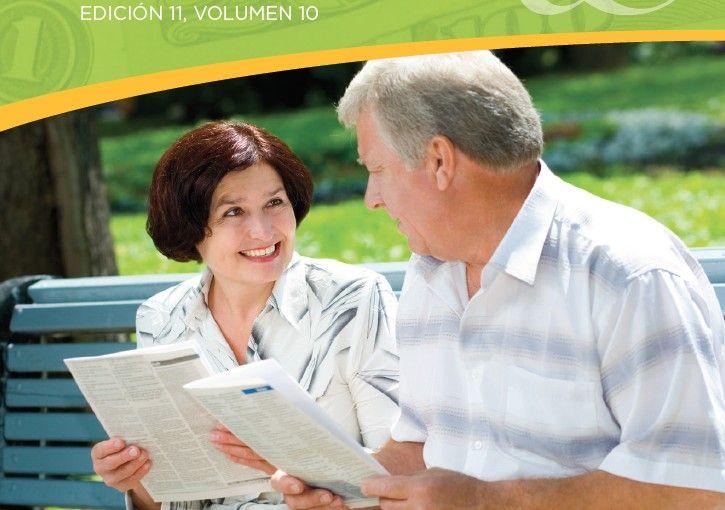 "Check our October 2016 Newsletter - Edition 11, Vol. 10 ""What Is Long-Term Care? "" Get a copy at: http://www.accesseducation.org/FFEFnews/newsletters/e11v10lE.pdf   Revise nuestra Carta Informativa de Octubre 2016 - Edición 11, Vol. 9 ""¿Qué es el cuidado a largo plazo? "" Obtenga una copia en ESPAÑOL en: http://www.accesseducation.org/FFEFnews/newsletters/e11v10lS.pdf"