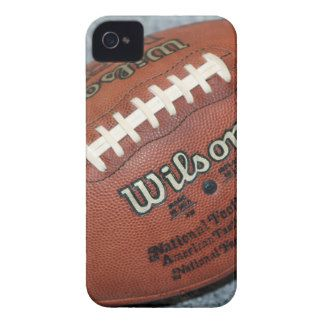 #iphone #4 #barely there QPC template #Case-Mate #iPhone #4 #Case #new #england #patriots, #patriots #vs #colts, #colts #vs #patriots, #colts #patriots, #championship #AMERICA #FOOTBALL