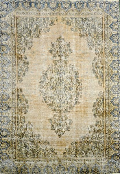 http://sourcemondial.co.nz/rugs/vintage/