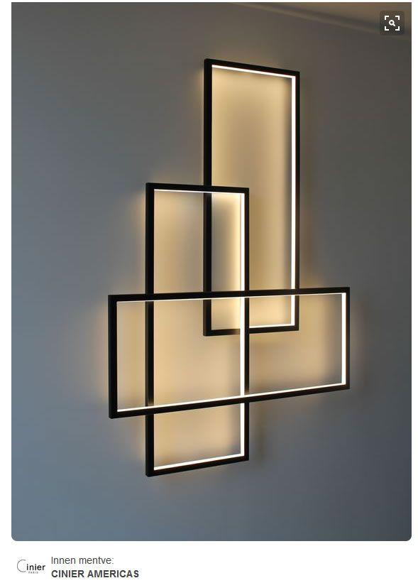 10 különleges LED szalag világítás, amit Te is kipróbálnál » www.szolnokinaplo.hu | szolnoki hírek, szolnoki apróhirdetés, szolnoki információ, szolnoki hirdetés, szolnoki apró, szolnoki ingatlaniroda
