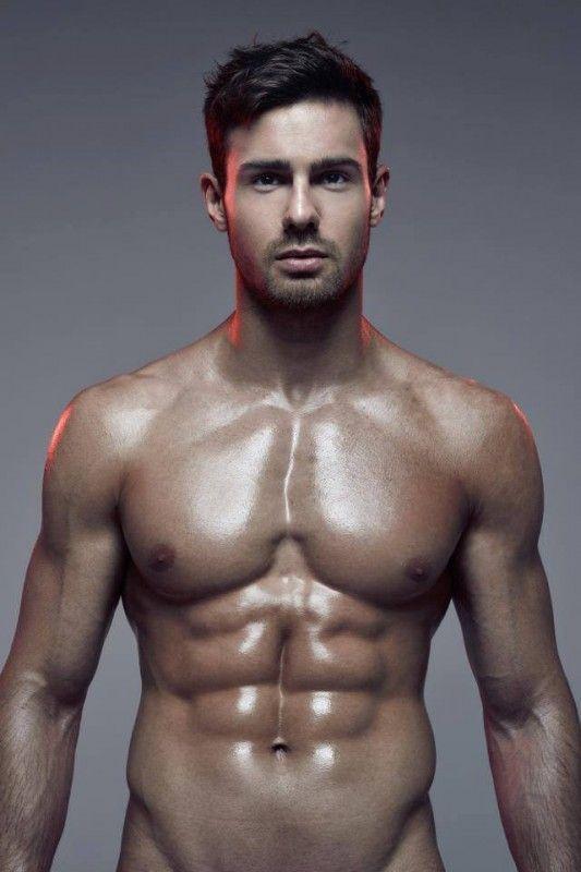 383 best images about Hot Russian Men on Pinterest | Man ...