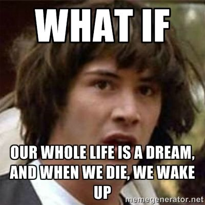 what if memes - Google Search
