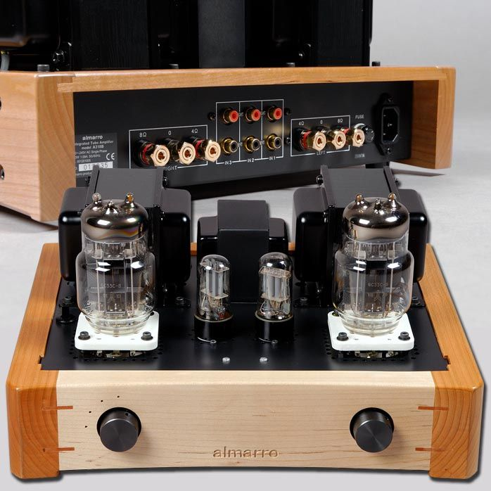 Image Result For Diy Low Noise Amplifiera