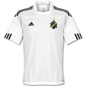 aik-stockholm-away-soccer-jersey-third-2010-12-adidas.jpg (304×304)