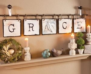 Best 25+ Christian easter ideas on Pinterest | Contact paper ...