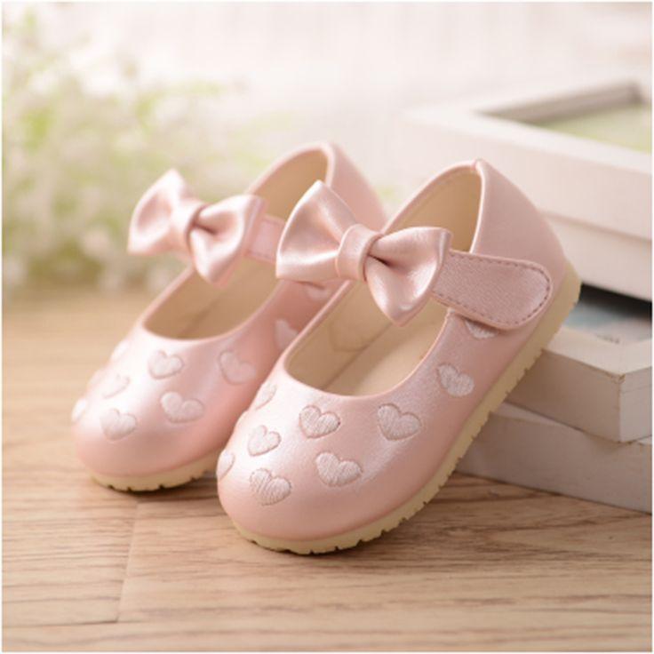 Acquista all'ingrosso Online polo neonato scarpe da Grossisti polo ...